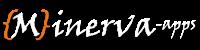 Minerva-apps